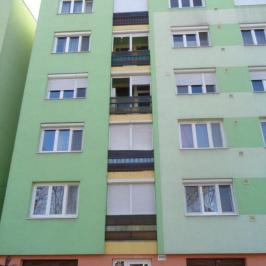 Eladó  panellakás (<span class='notranslate'>Szeged</span>, <span class='notranslate'>Északi városrész</span>) 26.4 M   <span class='notranslate'>Ft</span>
