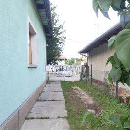 Eladó  családi ház (<span class='notranslate'>Dunavarsány</span>, <span class='notranslate'></span>) 26,99 M   <span class='notranslate'>Ft</span>