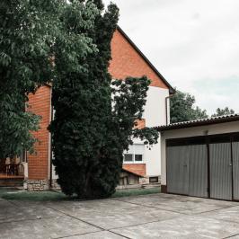 Eladó  ikerház (<span class='notranslate'>Orosháza</span>, <span class='notranslate'>Belváros</span>) 38 M   <span class='notranslate'>Ft</span>