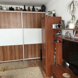 Eladó  panellakás (<span class='notranslate'>Budapest, XXI.  </span>kerület) 24,9 M   <span class='notranslate'>Ft</span>