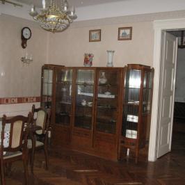 Eladó  villa (<span class='notranslate'>Vác</span>, <span class='notranslate'>Belváros</span>) 100 M   <span class='notranslate'>Ft</span>