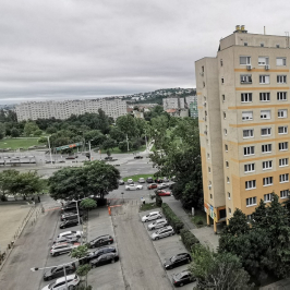 Eladó  panellakás (<span class='notranslate'>Budapest, III.  </span>kerület) 28.9 M   <span class='notranslate'>Ft</span>