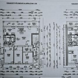 Eladó  családi ház (<span class='notranslate'>Ercsi</span>, <span class='notranslate'></span>) 84 M   <span class='notranslate'>Ft</span>