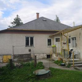 Eladó  családi ház (<span class='notranslate'>Érd</span>, <span class='notranslate'></span>) 49 M   <span class='notranslate'>Ft</span>