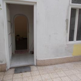 Eladó  téglalakás (<span class='notranslate'>Budapest, XV.  </span>kerület) 23,5 M   <span class='notranslate'>Ft</span>