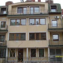 Kiadó  iroda (<span class='notranslate'>Budapest, XIV.  </span>kerület) 70 E   <span class='notranslate'>Ft</span>/hó