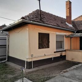Eladó  családi ház (<span class='notranslate'>Dunaharaszti</span>, <span class='notranslate'>Rákócziliget</span>) 23,99 M   <span class='notranslate'>Ft</span>