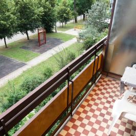 Eladó  panellakás (<span class='notranslate'>Budapest, XVIII.  </span>kerület) 21,9 M   <span class='notranslate'>Ft</span>