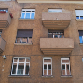 Eladó  téglalakás (<span class='notranslate'>Budapest, II.  </span>kerület) 79.99 M   <span class='notranslate'>Ft</span>