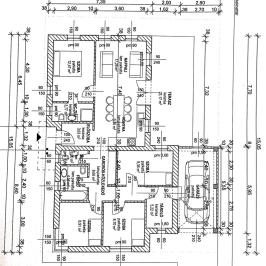 Eladó  családi ház (<span class='notranslate'>Érd</span>, <span class='notranslate'>Fenyves-Parkváros</span>) 65,99 M   <span class='notranslate'>Ft</span>