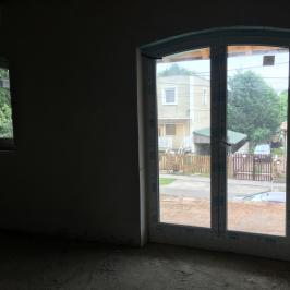 Eladó  családi ház (<span class='notranslate'>Budapest, XIV.  </span>kerület) 129 M   <span class='notranslate'>Ft</span>
