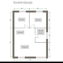 Eladó  családi ház (<span class='notranslate'>Sződliget</span>, <span class='notranslate'></span>) 49,9 M   <span class='notranslate'>Ft</span>