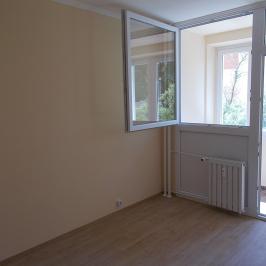 Eladó  panellakás (<span class='notranslate'>Budapest, XV.  </span>kerület) 30.9 M   <span class='notranslate'>Ft</span>