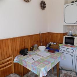 Eladó  családi ház (<span class='notranslate'>Darnózseli</span>, <span class='notranslate'></span>) 32,5 M   <span class='notranslate'>Ft</span>