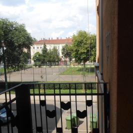 Eladó  téglalakás (<span class='notranslate'>Szeged</span>, <span class='notranslate'>Szeged Belváros</span>) 27,8 M   <span class='notranslate'>Ft</span>
