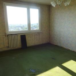 Eladó  panellakás (<span class='notranslate'>Budapest, XVIII.  </span>kerület) 17,5 M   <span class='notranslate'>Ft</span>