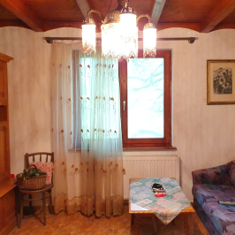 Eladó  családi ház (<span class='notranslate'>Ráckeve</span>, <span class='notranslate'>Belváros</span>) 35,9 M   <span class='notranslate'>Ft</span>