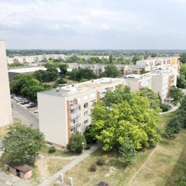 Eladó  panellakás (<span class='notranslate'>Budapest, XXI.  </span>kerület) 16,5 M   <span class='notranslate'>Ft</span>
