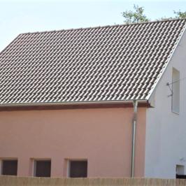 Eladó  családi ház (<span class='notranslate'>Veresegyház</span>, <span class='notranslate'>Tópart</span>) 39 M   <span class='notranslate'>Ft</span>