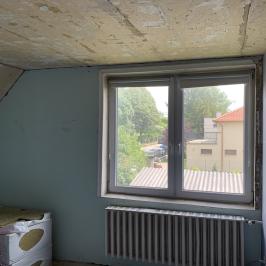 Eladó  családi ház (<span class='notranslate'>Budapest, XVI.  </span>kerület) 57,9 M   <span class='notranslate'>Ft</span>