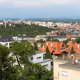 Eladó  téglalakás (<span class='notranslate'>Budapest, II.  </span>kerület) 52,5 M   <span class='notranslate'>Ft</span>