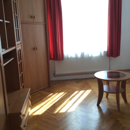 Kiadó  téglalakás (<span class='notranslate'>Budapest, XIV.  </span>kerület) 115 E   <span class='notranslate'>Ft</span>/hó