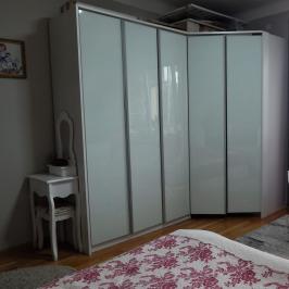 Eladó  téglalakás (<span class='notranslate'>Budapest, XI.  </span>kerület) 47.5 M   <span class='notranslate'>Ft</span>