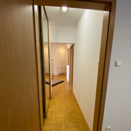 Kiadó  téglalakás (<span class='notranslate'>Budapest, II.  </span>kerület) 389.4 E   <span class='notranslate'>Ft</span>/hó