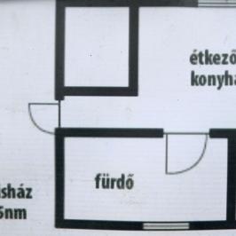 Eladó  családi ház (<span class='notranslate'>Erdőkertes</span>, <span class='notranslate'></span>) 41,5 M   <span class='notranslate'>Ft</span>