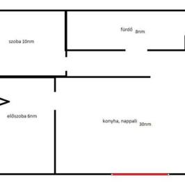 Eladó  családi ház (<span class='notranslate'>Tóalmás</span>, <span class='notranslate'></span>) 14,5 M   <span class='notranslate'>Ft</span>