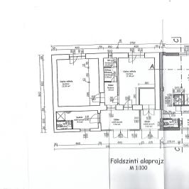 Eladó  családi ház (<span class='notranslate'>Mezőtúr</span>, <span class='notranslate'>Belváros</span>) 30 M   <span class='notranslate'>Ft</span>