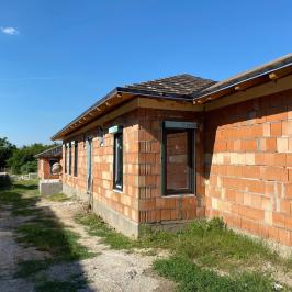 Eladó  családi ház (<span class='notranslate'>Gyömrő</span>, <span class='notranslate'>Klotildtelep</span>) 49,5 M   <span class='notranslate'>Ft</span>