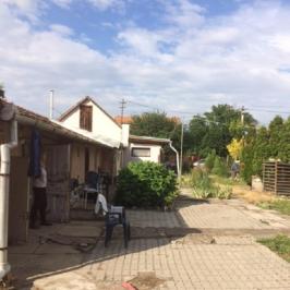 Eladó  családi ház (<span class='notranslate'>Budapest, XVIII.  </span>kerület) 31,9 M   <span class='notranslate'>Ft</span>
