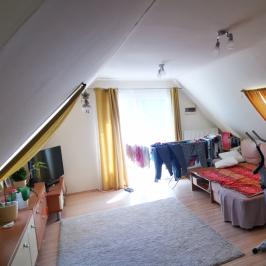 Eladó  családi ház (<span class='notranslate'>Budakeszi</span>, <span class='notranslate'>Meggyes</span>) 66 M   <span class='notranslate'>Ft</span>