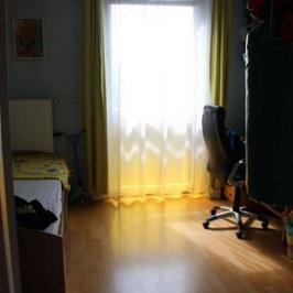 Eladó  panellakás (<span class='notranslate'>Budapest, IV.  </span>kerület) 34,9 M   <span class='notranslate'>Ft</span>