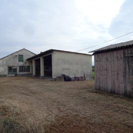 Eladó  családi ház (<span class='notranslate'>Apostag</span>, <span class='notranslate'>Központ</span>) 29,9 M   <span class='notranslate'>Ft</span>
