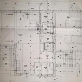 Eladó  családi ház (<span class='notranslate'>Nyíregyháza</span>, <span class='notranslate'>Hímes</span>) 120 M   <span class='notranslate'>Ft</span>