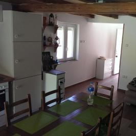 Eladó  családi ház (<span class='notranslate'>Bogyiszló</span>, <span class='notranslate'></span>) 23,75 M   <span class='notranslate'>Ft</span>