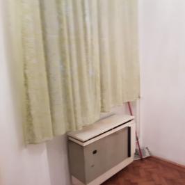 Kiadó  téglalakás (<span class='notranslate'>Budapest, VIII.  </span>kerület) 240 E   <span class='notranslate'>Ft</span>/hó