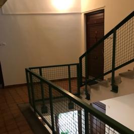 Eladó  téglalakás (<span class='notranslate'>Budapest, III.  </span>kerület) 72 M   <span class='notranslate'>Ft</span>