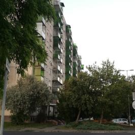 Eladó  panellakás (<span class='notranslate'>Budapest, XI.  </span>kerület) 29,9 M   <span class='notranslate'>Ft</span>