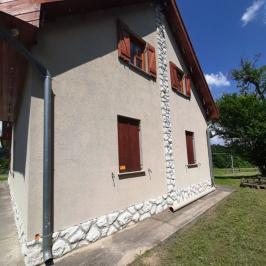 Eladó  családi ház (<span class='notranslate'>Nagymaros</span>, <span class='notranslate'></span>) 75 M   <span class='notranslate'>Ft</span>