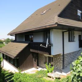 Eladó  családi ház (<span class='notranslate'>Vonyarcvashegy</span>, <span class='notranslate'></span>) 58,88 M   <span class='notranslate'>Ft</span>