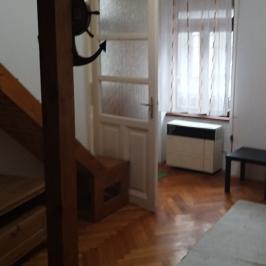 Eladó  téglalakás (<span class='notranslate'>Budapest, VII.  </span>kerület) 25,5 M   <span class='notranslate'>Ft</span>