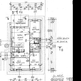 Eladó  családi ház (<span class='notranslate'>Veresegyház</span>, <span class='notranslate'>Tópart</span>) 54 M   <span class='notranslate'>Ft</span>