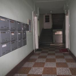 Eladó  téglalakás (<span class='notranslate'>Budapest, XIII.  </span>kerület) 38,8 M   <span class='notranslate'>Ft</span>