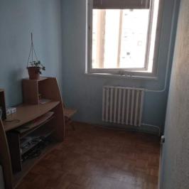Eladó  panellakás (<span class='notranslate'>Budapest, XIV.  </span>kerület) 28.99 M   <span class='notranslate'>Ft</span>
