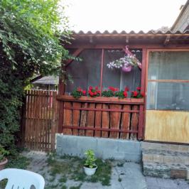 Eladó  családi ház (<span class='notranslate'>Szigetszentmárton</span>, <span class='notranslate'></span>) 18 M   <span class='notranslate'>Ft</span>