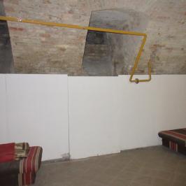 Eladó  üzlet (<span class='notranslate'>Budapest, VII.  </span>kerület) 190 M   <span class='notranslate'>Ft</span>