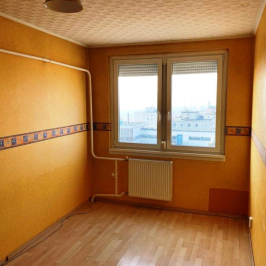 Eladó  panellakás (<span class='notranslate'>Budapest, XV.  </span>kerület) 26,6 M   <span class='notranslate'>Ft</span>